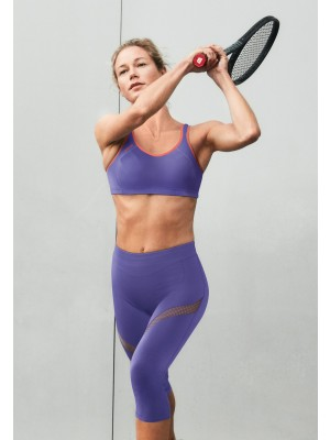 Active Multisport Bra