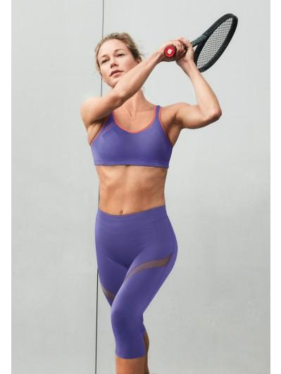Active Multi Sport Bra