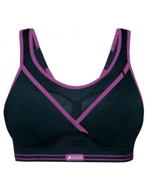 Ultimate Gym Bra