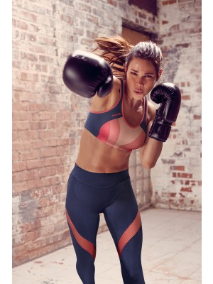 Active Multi Sport Bra