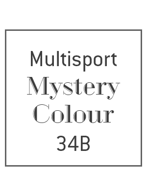 Active MultiSport Bra - Mystery Colour - 34B Sample ($69 - $78 Value)