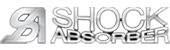 Shock Absorber Logo