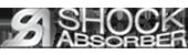 Shock Absorber Logo